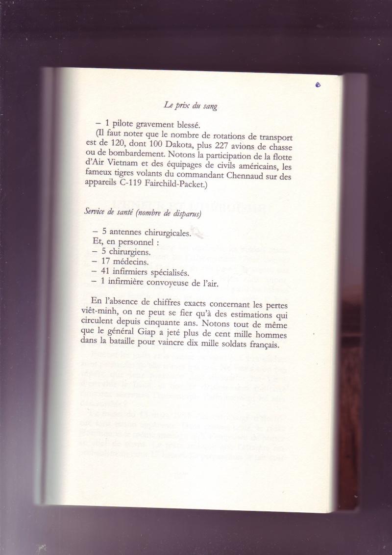 - Les rizières de la souffrances - Page 2 Image523