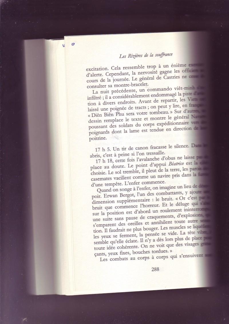 - Les rizières de la souffrances - Page 2 Image525