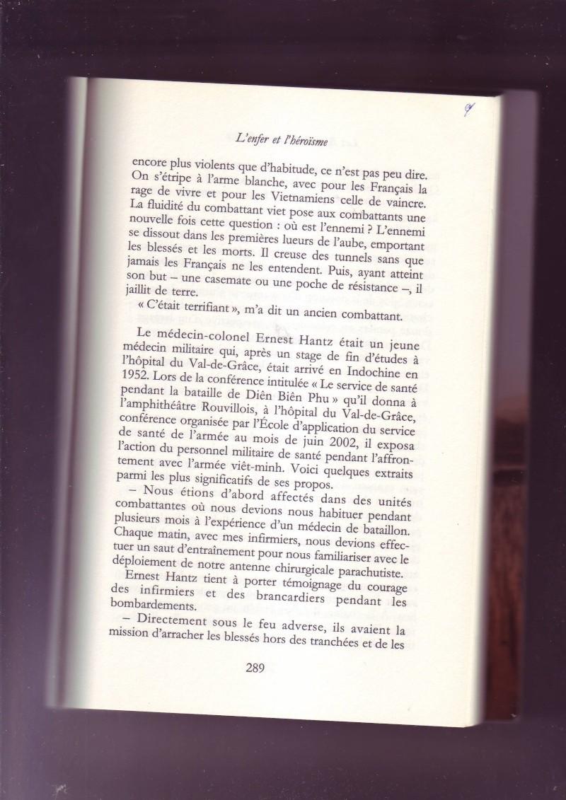 - Les rizières de la souffrances - Page 2 Image526