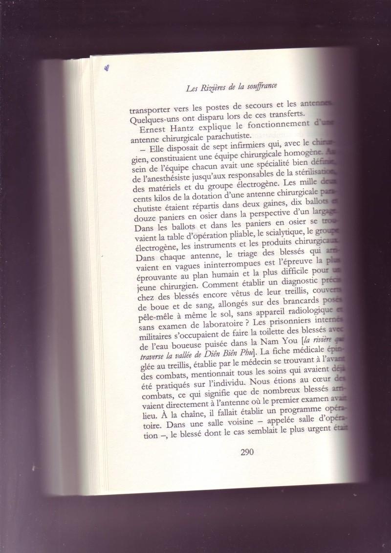 - Les rizières de la souffrances - Page 2 Image531