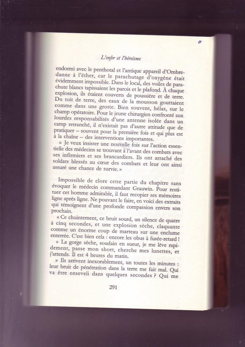 - Les rizières de la souffrances - Page 2 Image532