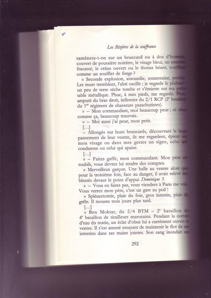 - Les rizières de la souffrances - Page 2 Image533