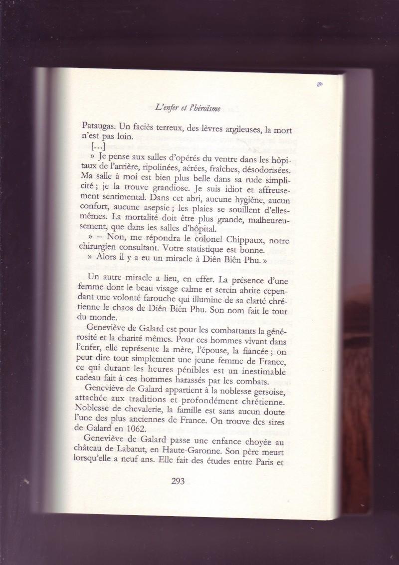 - Les rizières de la souffrances - Page 2 Image536