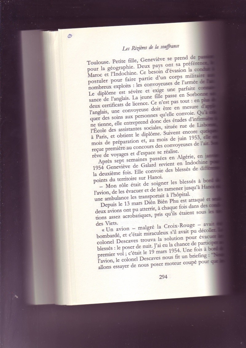 - Les rizières de la souffrances - Page 2 Image537