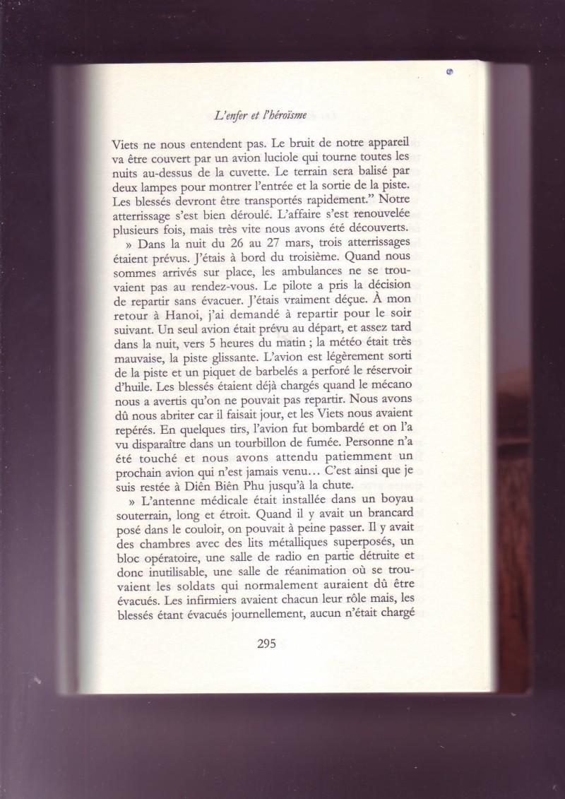 - Les rizières de la souffrances - Page 2 Image538