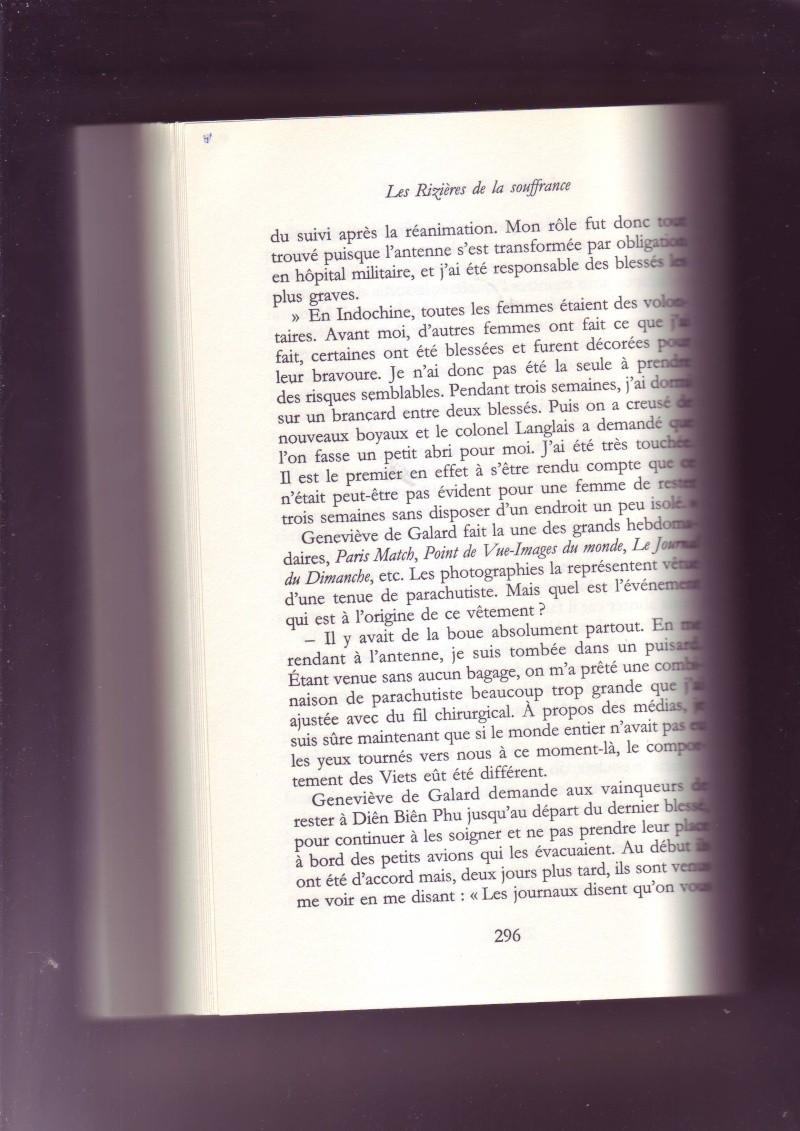 - Les rizières de la souffrances - Page 2 Image539