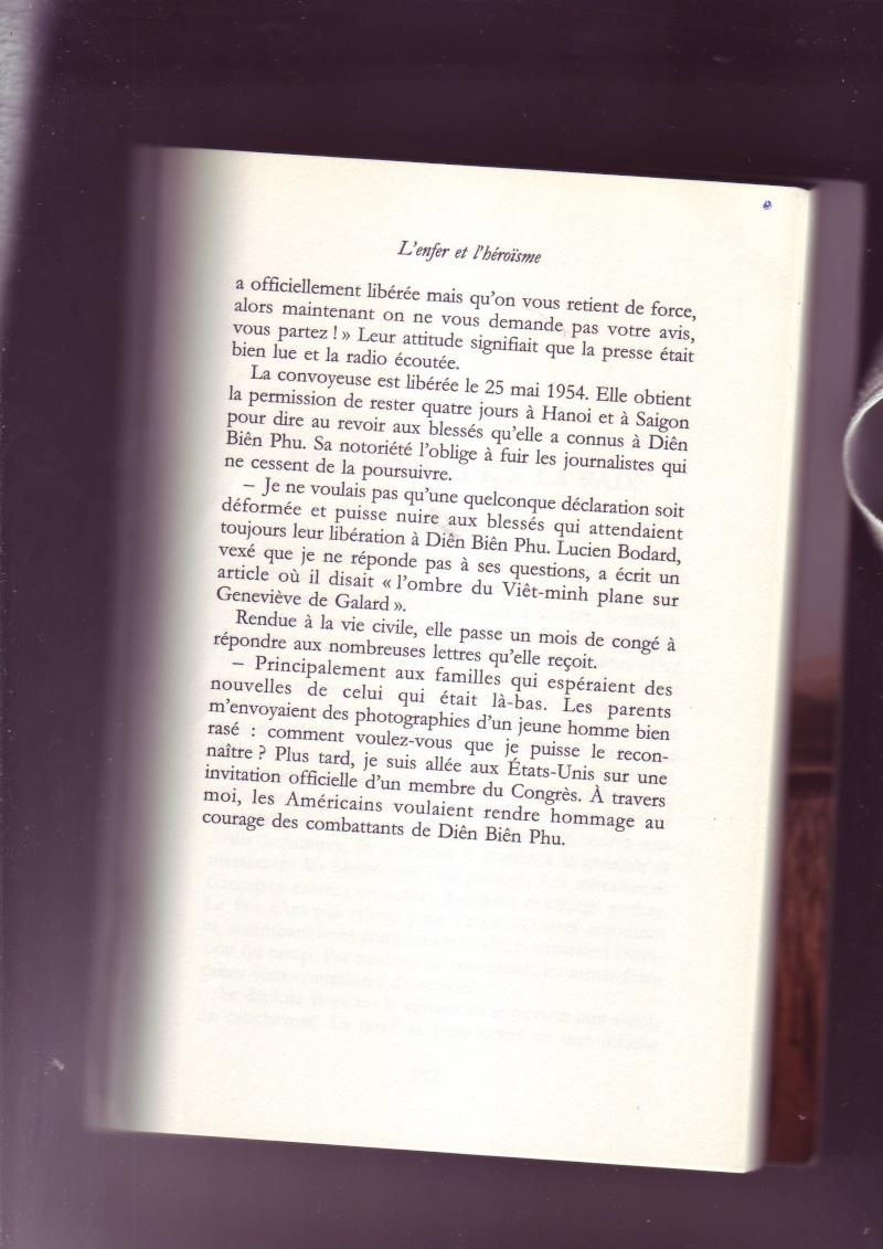 - Les rizières de la souffrances - Page 2 Image540