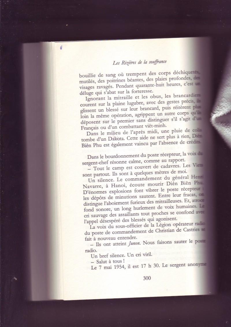 - Les rizières de la souffrances - Page 2 Image543
