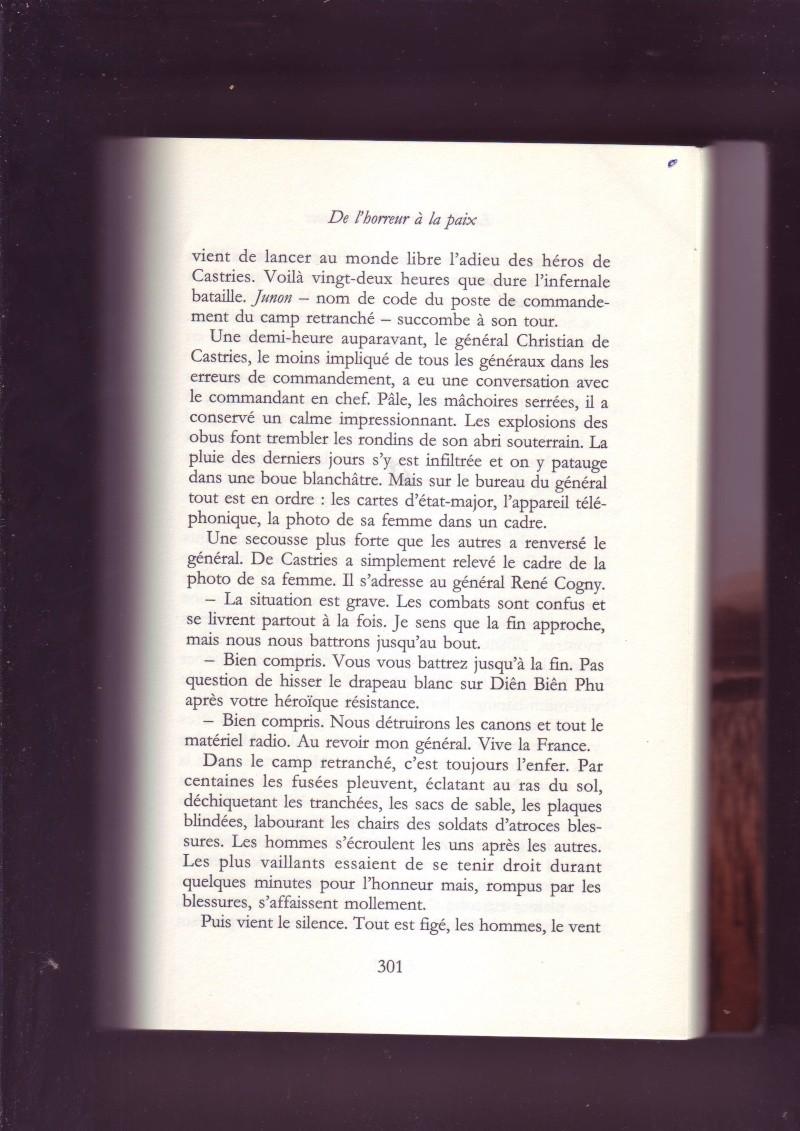 - Les rizières de la souffrances - Page 2 Image544