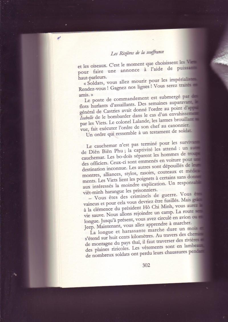 - Les rizières de la souffrances - Page 2 Image545