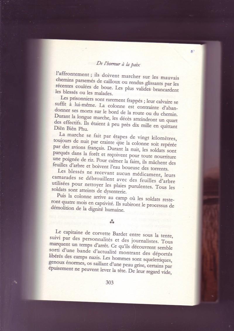 - Les rizières de la souffrances - Page 2 Image546