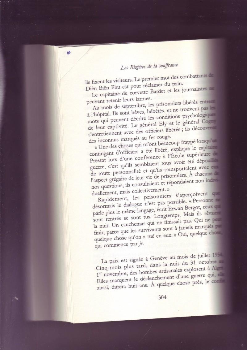 - Les rizières de la souffrances - Page 2 Image547