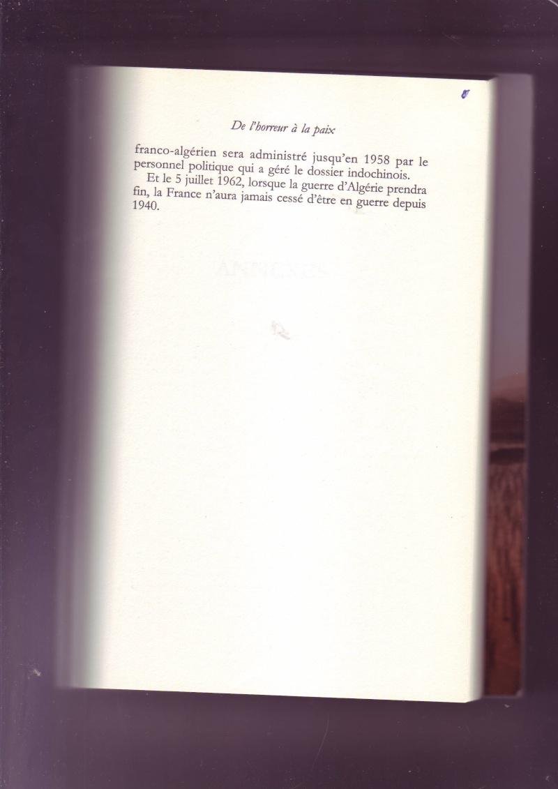 - Les rizières de la souffrances - Page 2 Image548