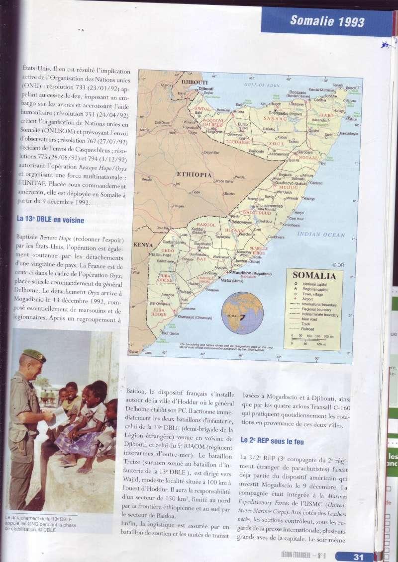 """- L'opération """"ORYX"""" Somalie 1992 Mes_im22"""