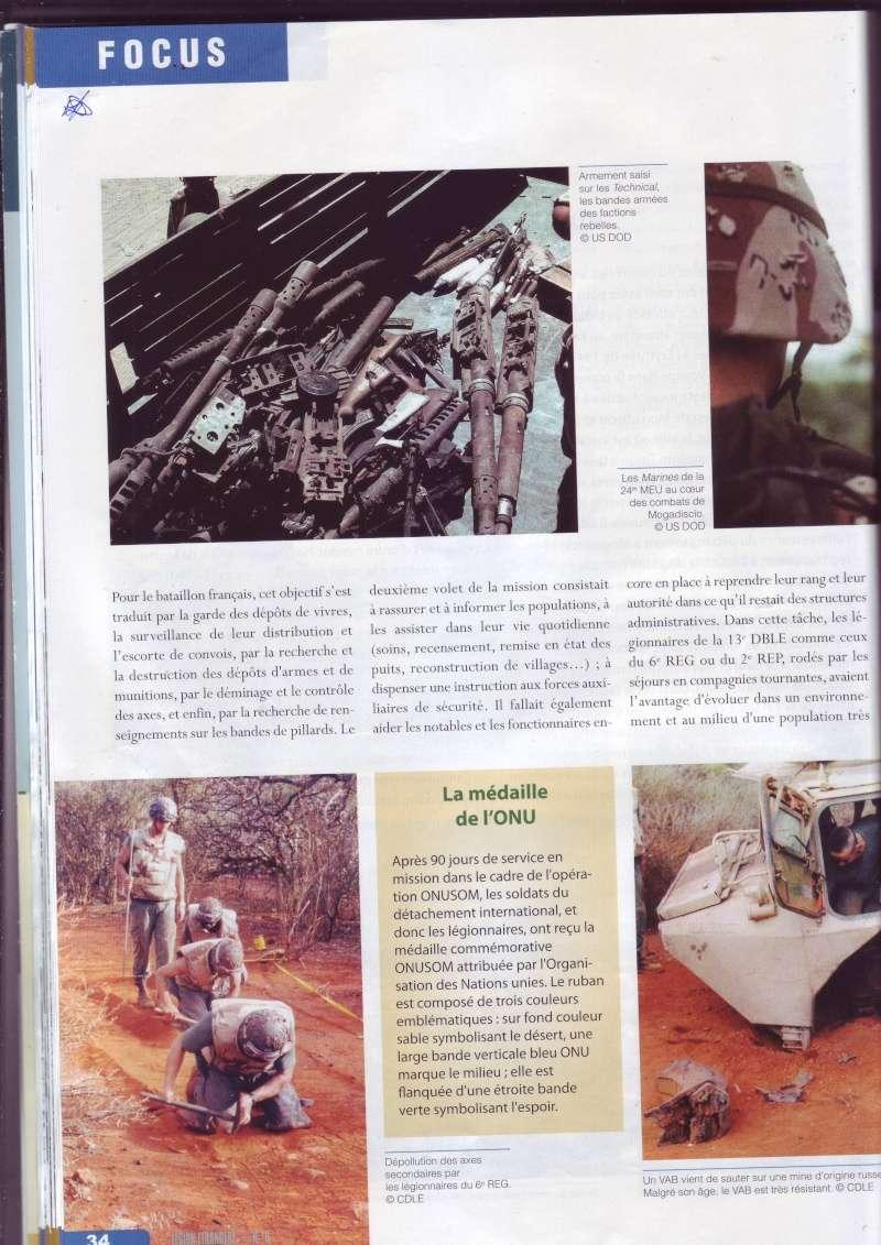 """- L'opération """"ORYX"""" Somalie 1992 Mes_im25"""