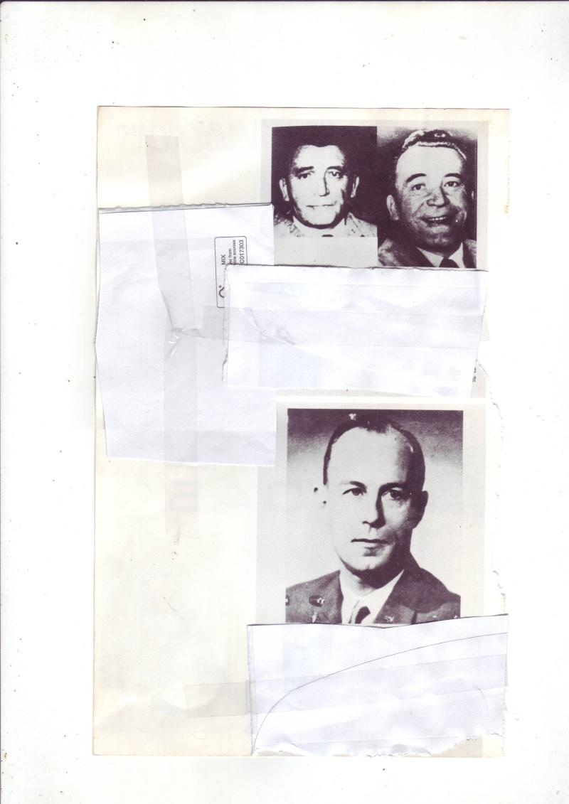 Qel est le nom de ces 3 ex Colonel Mes_im35