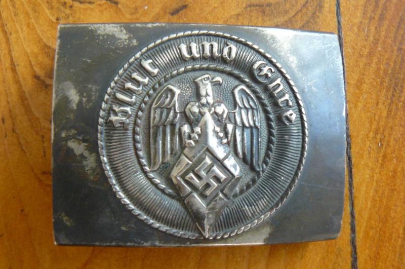 casseur de char à Berlin en 45  Face22