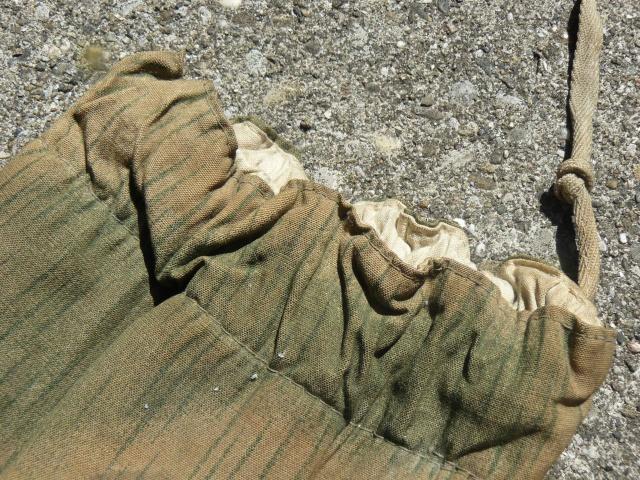 Moufles camo flou de la WH  Gp_ser11