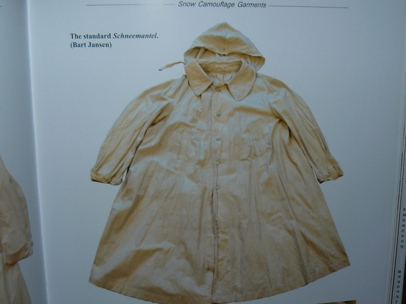 manteau camouflage neige wh , gj , ss P1080714