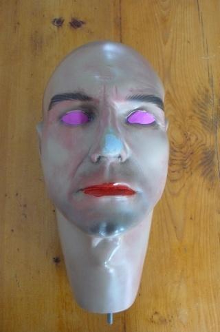TUTO : peindre un visage de mannequin P1090616