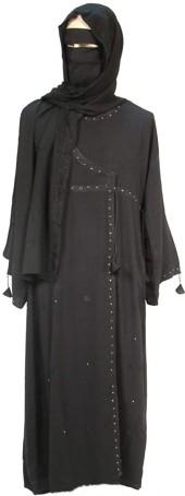 Costumes (déguisements ?) 5364810