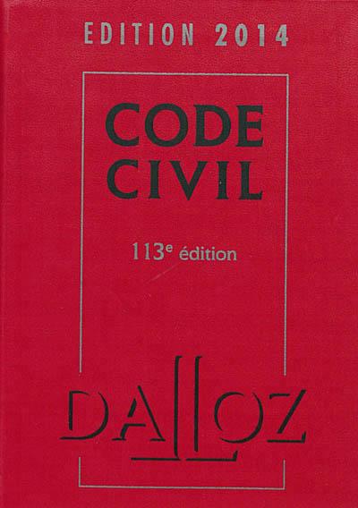 L'état islamique Code-c10