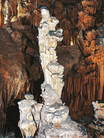 le rosaire Grotte10