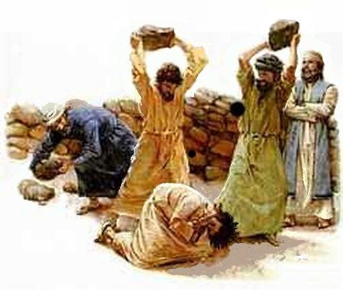 Le doute est-il toléré en islam? Lapida11