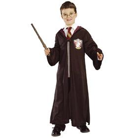 Costumes (déguisements ?) Magie-10