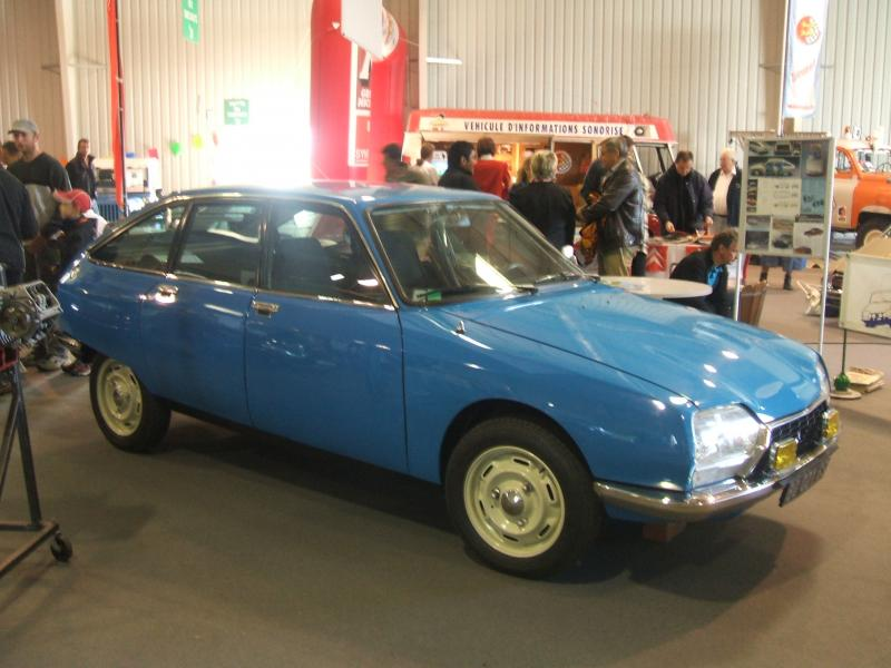 Salon Auto Moto retro de Rouen   Dscf2810