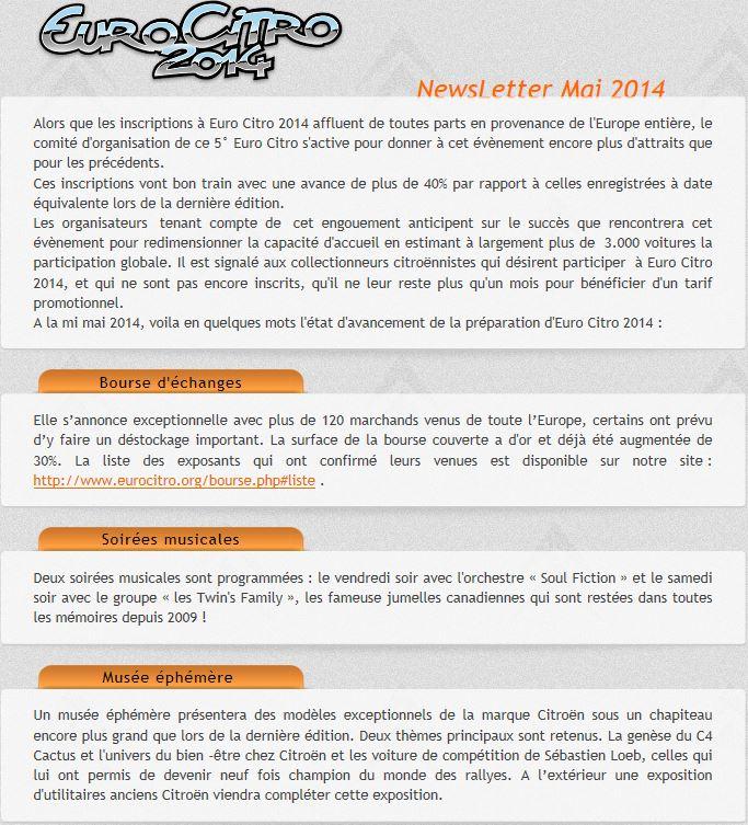 EuroCitro 2014 - Page 2 Euroci10