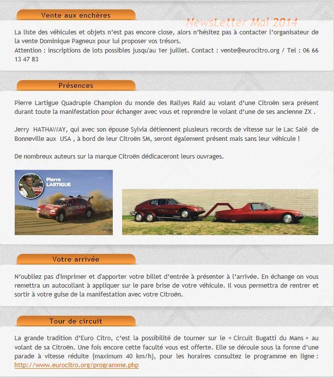 EuroCitro 2014 - Page 2 Euroci11