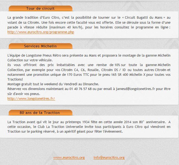 EuroCitro 2014 - Page 2 Euroci12