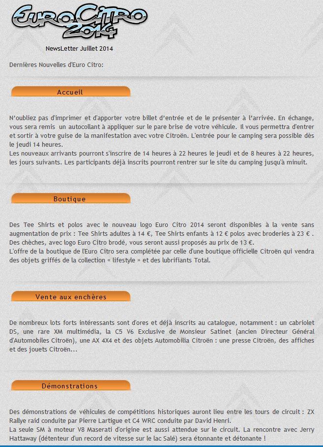EuroCitro 2014 - Page 3 Euroci13