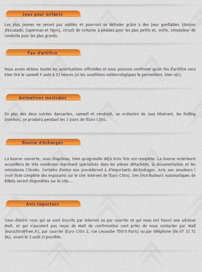 EuroCitro 2014 - Page 3 Euroci15