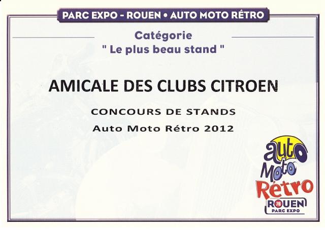 Salon Auto Moto retro de Rouen   Img_1_10
