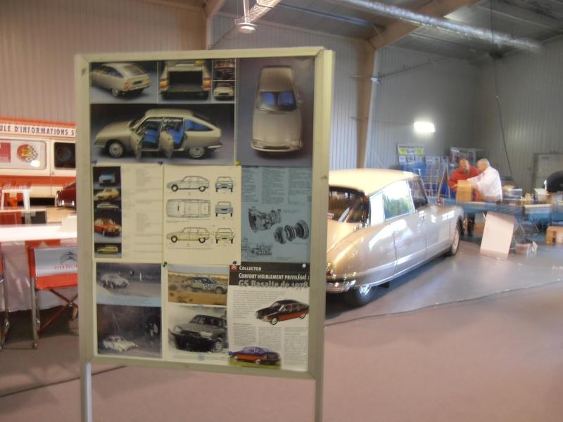 Salon Auto Moto retro de Rouen   P9220012