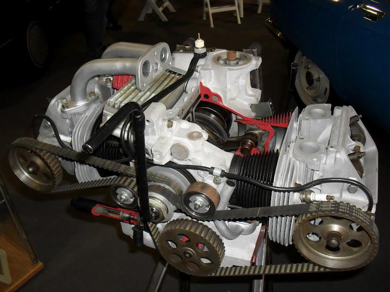 Salon Auto Moto retro de Rouen   Sam_9511