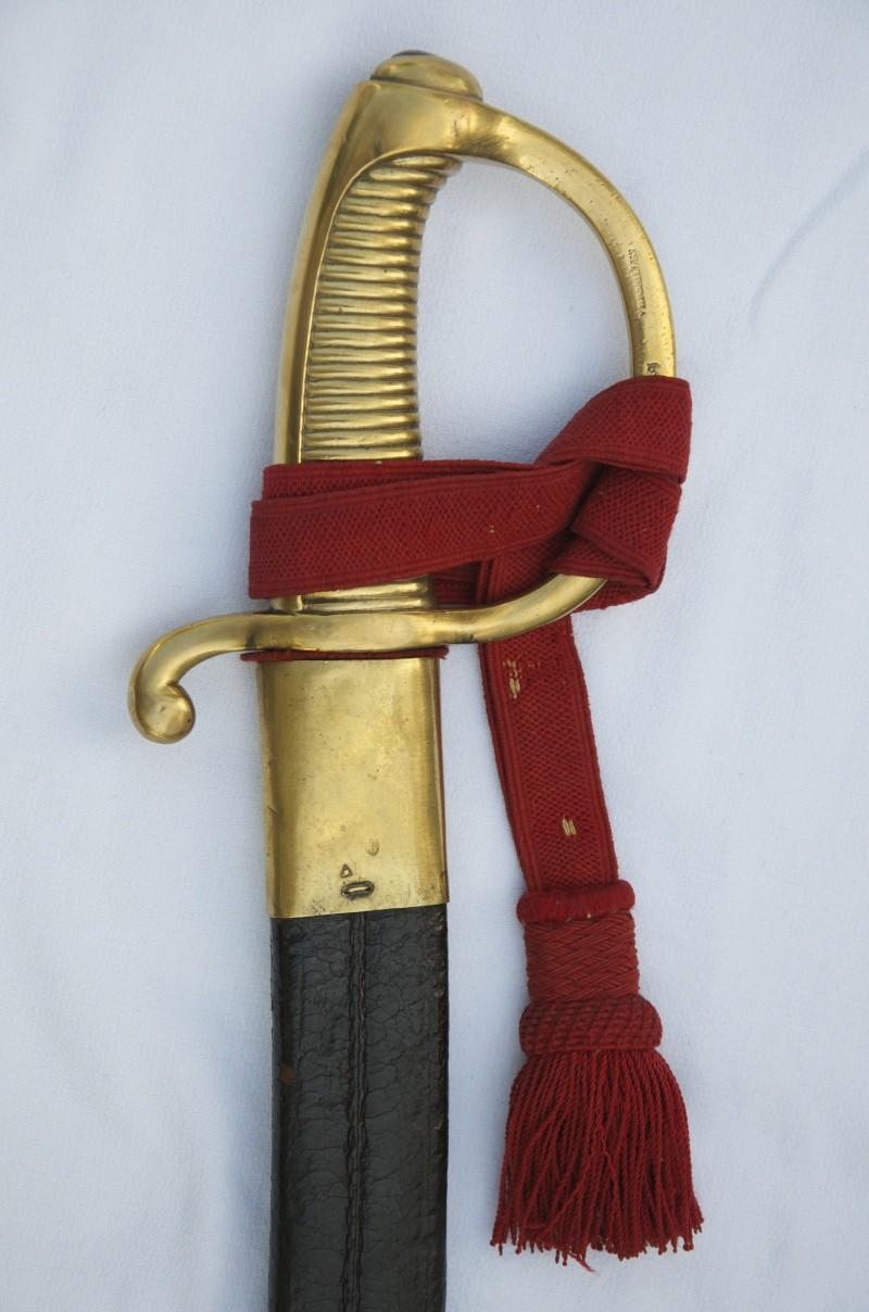 Cherche photos de sabres-briquets _tem1910