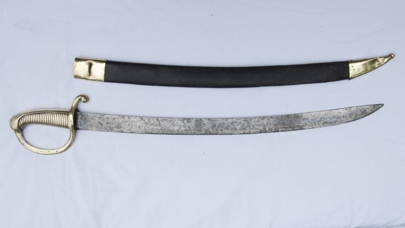 Cherche photos de sabres-briquets _tem1912