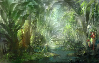 [FB Quête] Bienvenu dans la jungle Ilot_f10