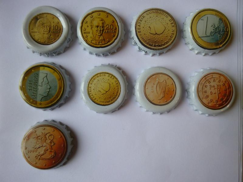 Euro d'Italie P1110311