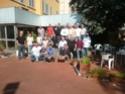 florence 2012 P1100911