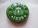 Tourtel P1110226