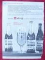 Sets Blasons d'Alsace Mutzig P1150118