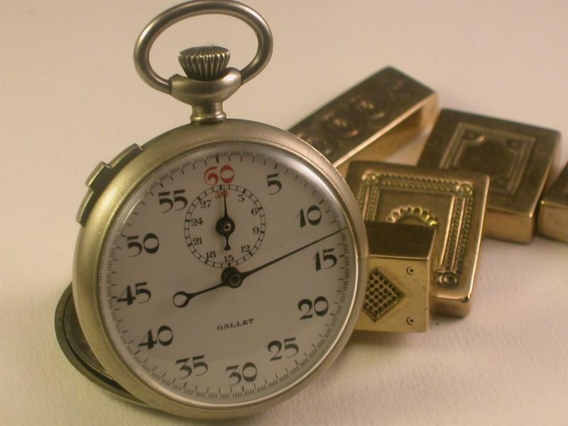 sport - Chronomètres ou chronographes d'arbitre ! Gallet10