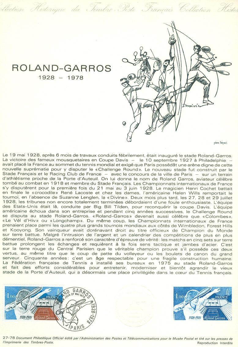 Montre a deux balles Roland12