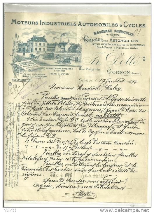 Machine Café - Cartes postales anciennes - Page 14 951_0011