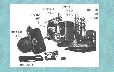 moteur ihc et millot C1 - Page 2 Captur12