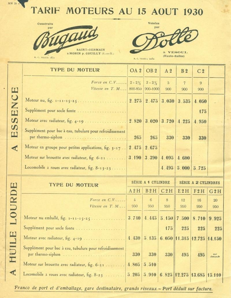 Machine Café - Cartes postales anciennes - Page 14 Dolle_10